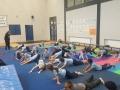 Gymnastics First Class 2016 (7)-min