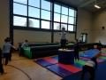 Gymnastics Jan 2017 (3)-min