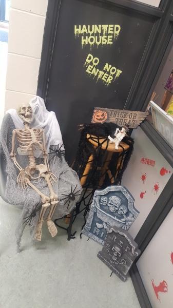 Halloween 2016 (45)-min