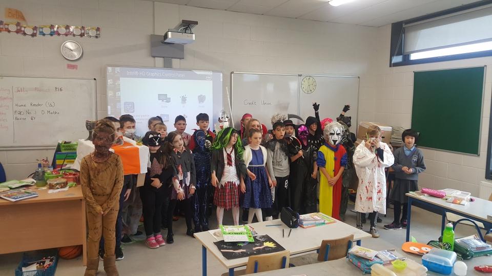 Halloween 2016 (66)-min
