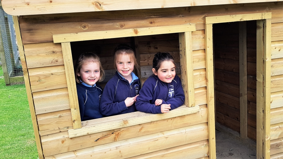 Junior Infants School Tour May 2017 Kennedys (8)-min