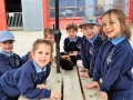 Junior Infants School Tour May 2017 Kennedys (28)-min