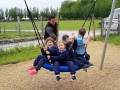Junior Infants School Tour May 2017 Kennedys (30)-min