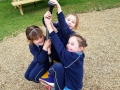 Junior Infants School Tour May 2017 Kennedys (32)-min-min