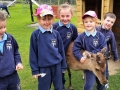 Junior Infants School Tour May 2017 Kennedys (36)-min