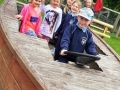 Junior Infants School Tour May 2017 Kennedys (39)-min