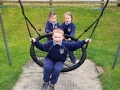 Junior Infants School Tour May 2017 Kennedys (6)-min
