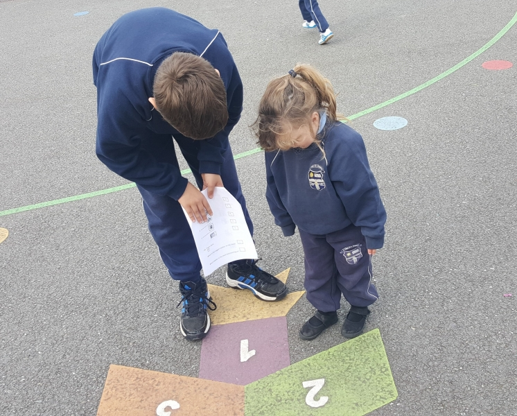 Maths Week 2016 (10)-min-min