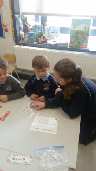 Maths Week 2016 (12)