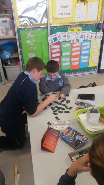 Maths Week 2016 (2)