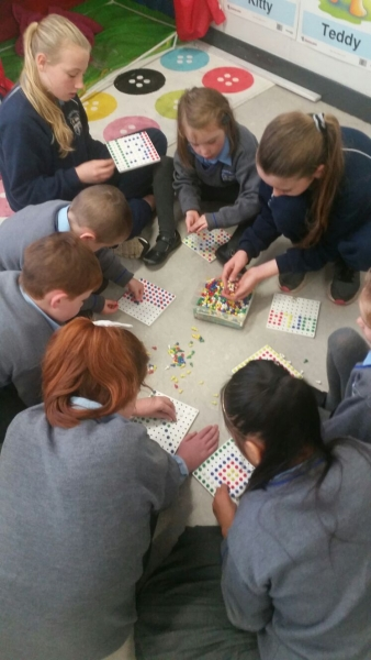 Maths Week 2016 (5)