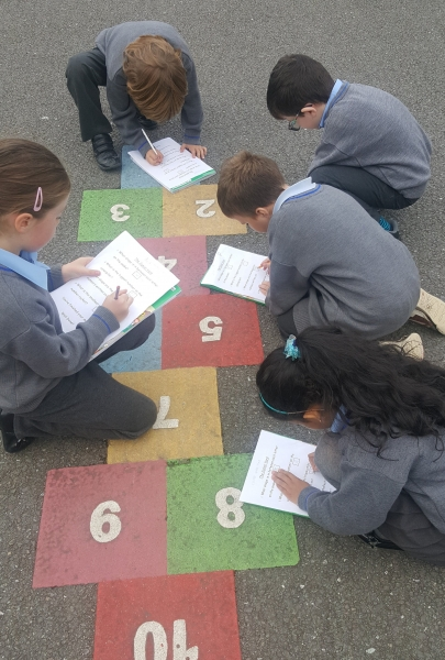 Maths Week 2016 (8)-min-min