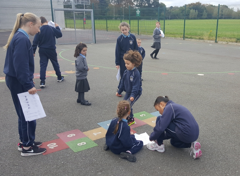 Maths Week 2016 (9)-min