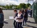 May Procession 2017 (5)