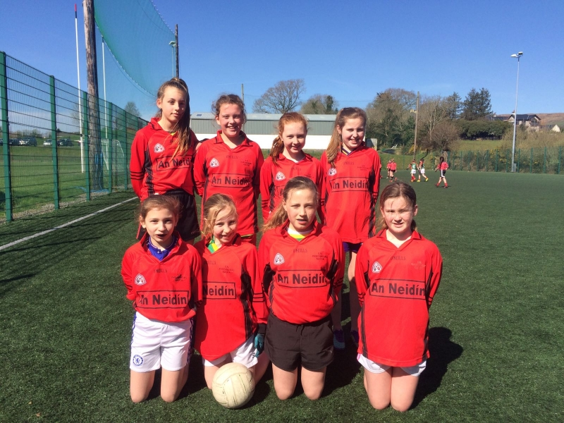 GAA Blitz March 2017 (3)