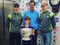 Minor Cup Oct 2017 (19)