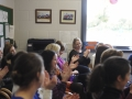 Therese Retirement Oct 2017 (37)