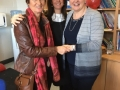 Therese Retirement Oct 2017 (39)