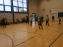 Olympic Handball 6th Class Nov 2016