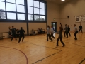 6th class Olympic Handball 2016 (12)-min