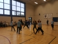 6th class Olympic Handball 2016 (4)-min