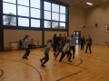 6th class Olympic Handball 2016 (6)-min