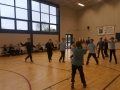 6th class Olympic Handball 2016 (9)-min
