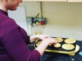 Pancake Tuesday 28 Feb 17 (8)