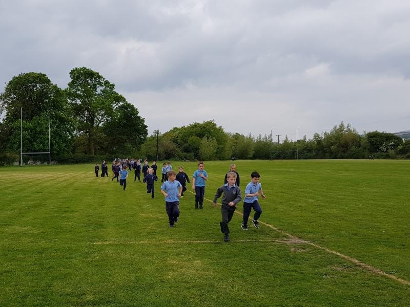 Running May 2017 (17)-min