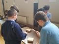 Science Workshop Nov 2017 (33)-min