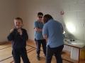 Science Workshop Nov 2017 (34)-min