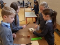 Science Workshop Nov 2017 (4)-min