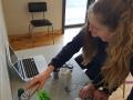 Science Workshop Nov 2017 (44)-min