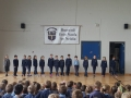 Seachtain na Gaeilge 2017 (10)