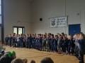 Seachtain na Gaeilge 2017 (2)
