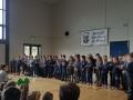 Seachtain na Gaeilge 2017 (3)