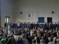 Seachtain na Gaeilge 2017 (6)