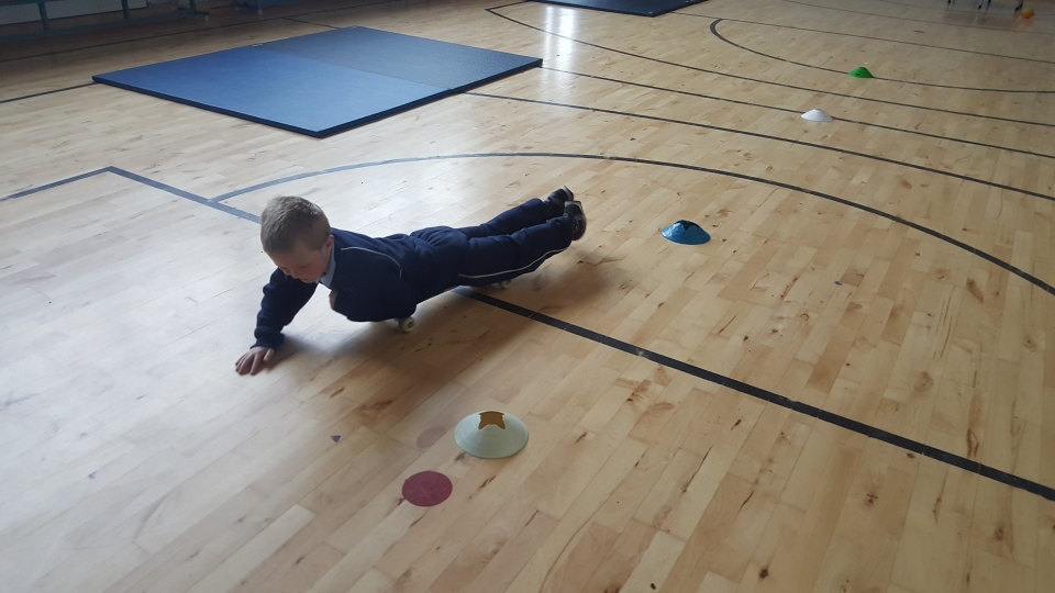 Sensory Circuits training (2)-min