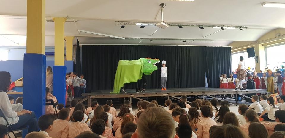 Spain Erasmus+ May 2018 (20)