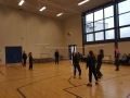 Spikeball Jan 2017 (12)