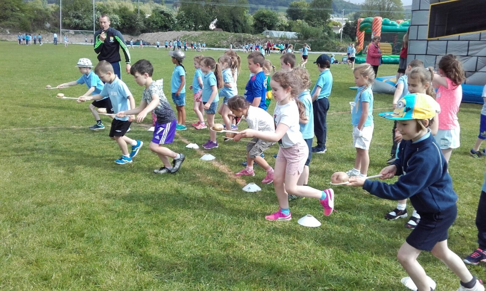 Sports Day May 2017 (10)