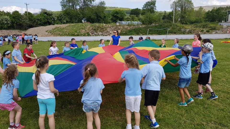 Sports Day May 2017 (106)