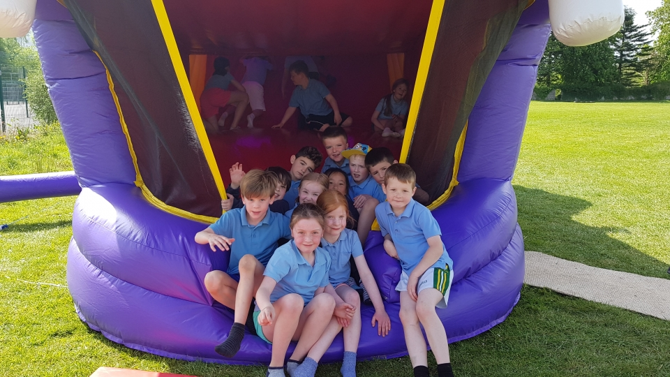 Sports Day May 2017 (108)