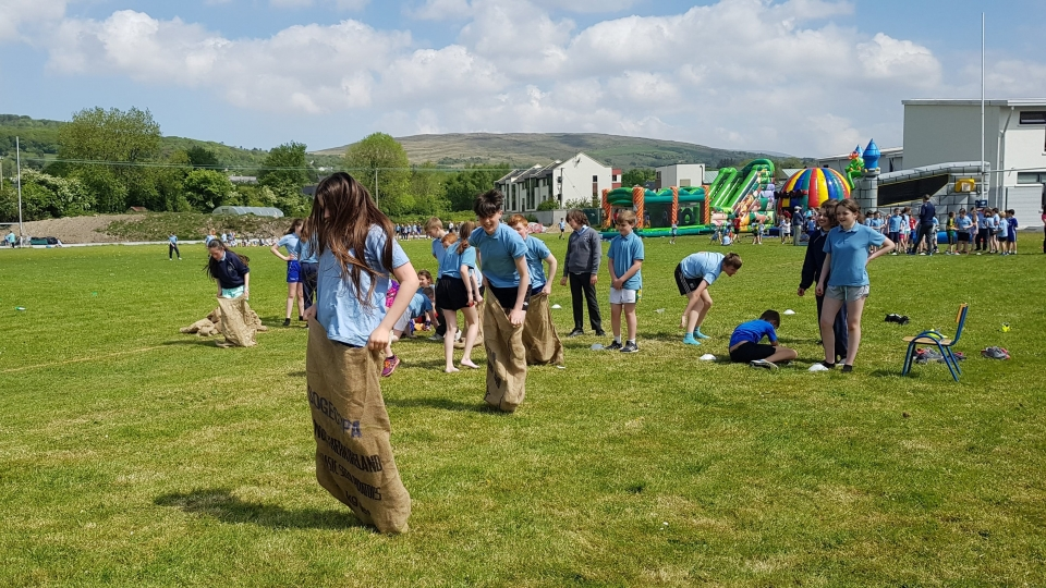 Sports Day May 2017 (112)