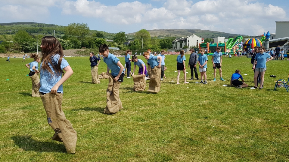 Sports Day May 2017 (113)