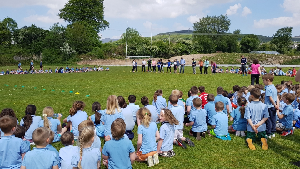 Sports Day May 2017 (117)