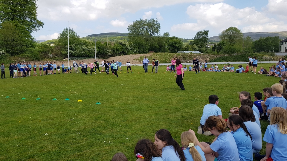 Sports Day May 2017 (118)