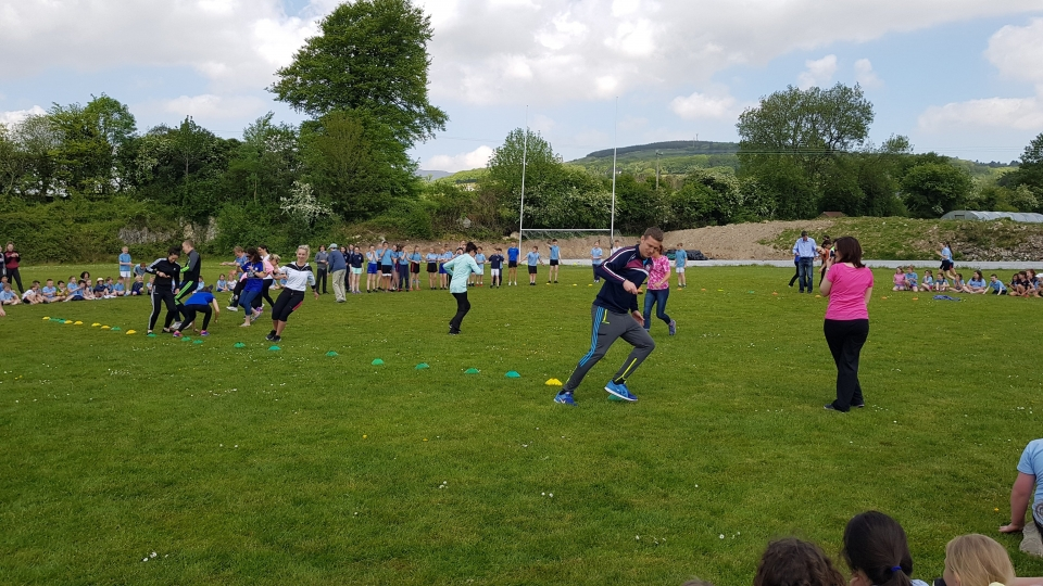 Sports Day May 2017 (120)