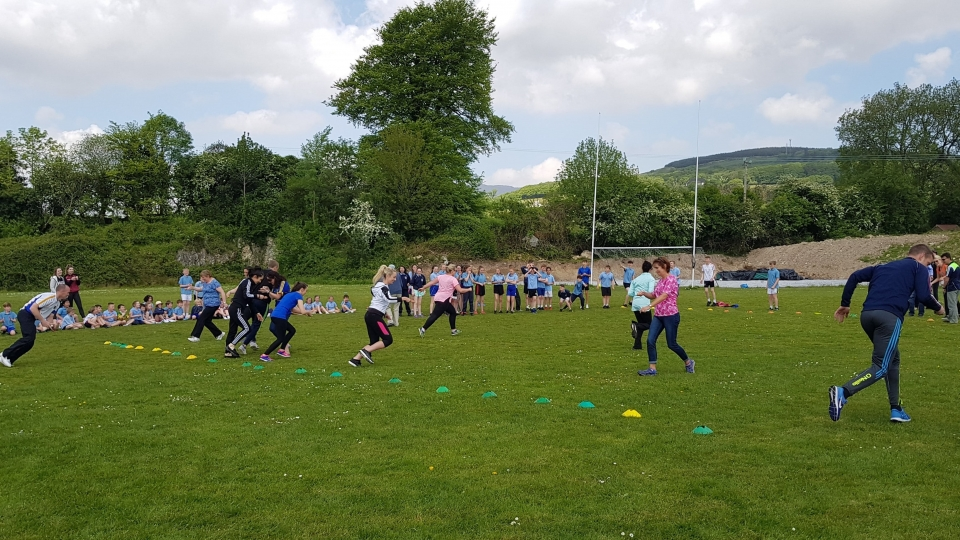 Sports Day May 2017 (121)