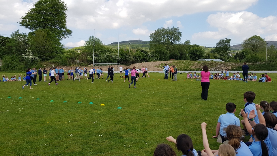 Sports Day May 2017 (122)